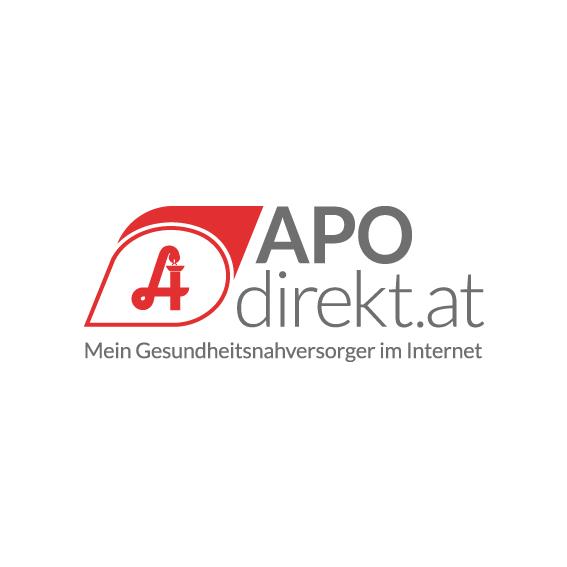 logo-apo-direkt