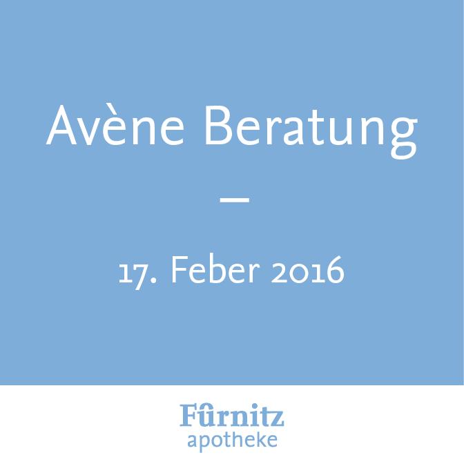2016_Avène