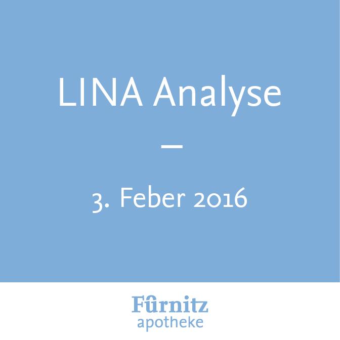 2016_LINA