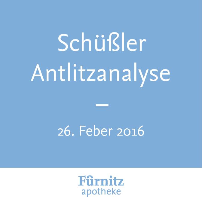 2016_Schueßler_1