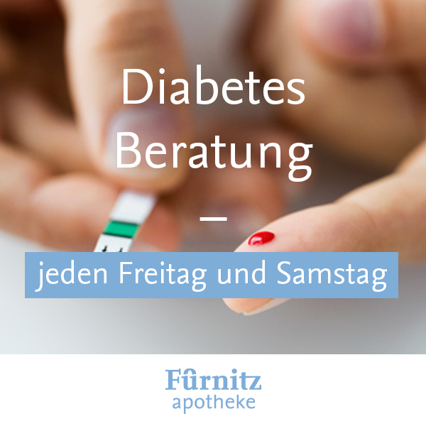FA_Diabetes