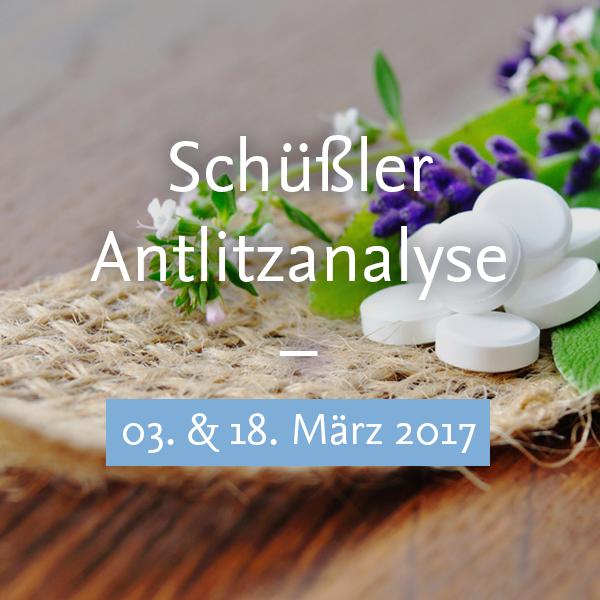 FA_Schuessler_2