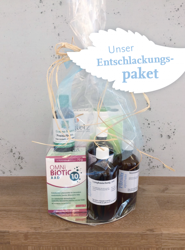 FA_03.30_FB-Post_Entschlackung