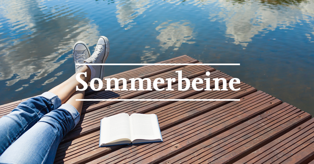 FA_sommerbeine
