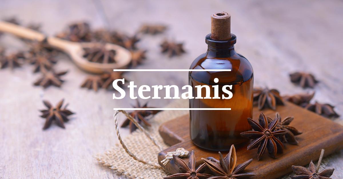 FA_sternanis