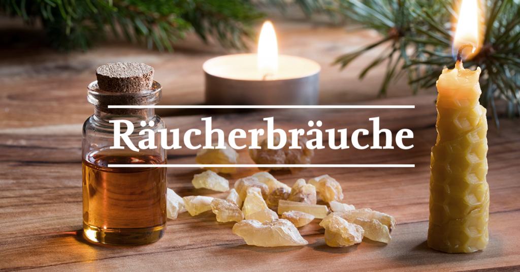 FA_raeuchern