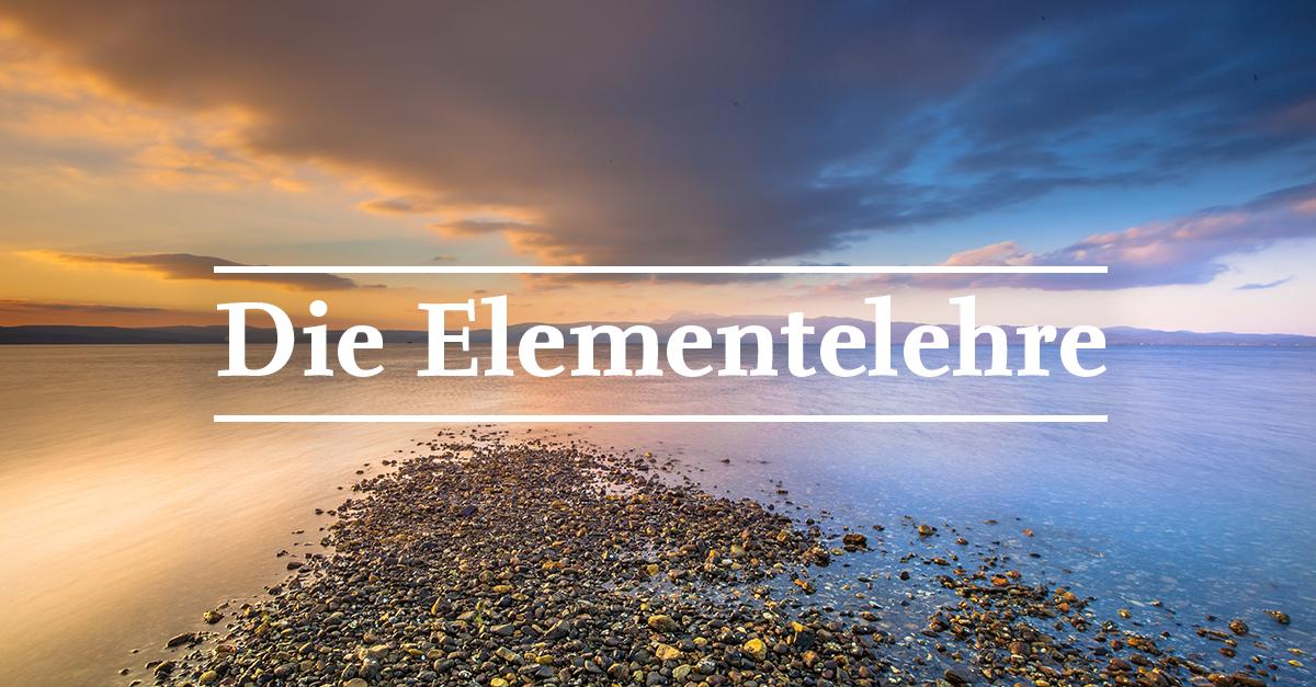 FA_elementlehre